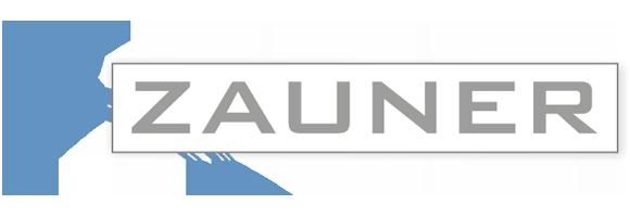 Zauner-Online-Shop - zur Startseite wechseln